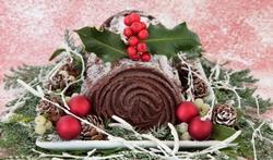 123-kerst-buche-chocolade-170-12.jpg