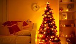 123-kerstboom-licht-12-1.jpg