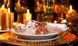 Menu de fêtes : des idées saines et savoureuses