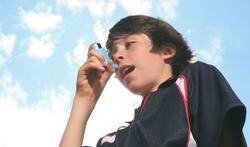 Kennistest over astma