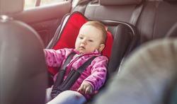 Autoverkeer veroorzaakt kwart astmagevallen