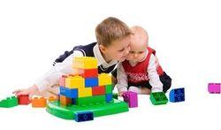 Jouets : 15 conseils pour la sécurité de vos enfants