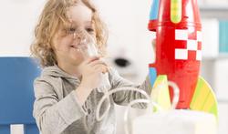 Neonatale screening mucoviscidose voor eind 2019