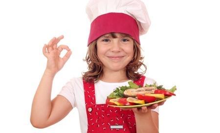 123-kind-koken-eten-vis-11-24.jpg