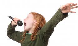 Apprendre une langue en chantant, c'est plus efficace