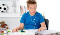 Waarom een nieuwe SPIN-gehoortest op school?