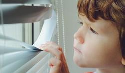 Enfants et adolescents : le danger des antidépresseurs