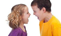 Jeunes enfants : pourquoi les garçons et les filles ne s'aiment pas trop