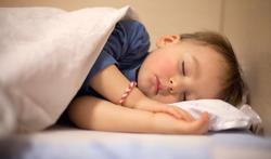 Les enfants doivent-ils faire la sieste ?