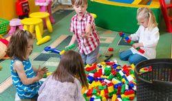 Beschermt kinderdagverblijf kinderen tegen buikgriep?