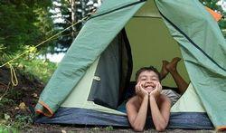 Bijna 9 op 10 kampbegeleiders geconfronteerd met bedplassen