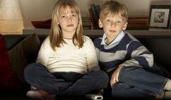 Interdire la télé à l'enfant : une fausse bonne idée