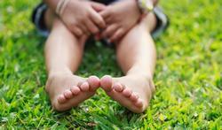 123-kind-voeten-11-4.jpg