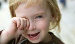 Enfants souffre-douleur : le rôle de la génétique