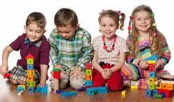 Comment apprendre à un enfant à ranger ses affaires