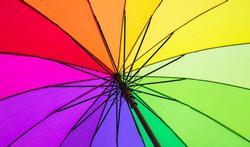 Comment les couleurs influencent notre humeur