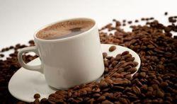 Trois tasses de café par jour protègent le foie