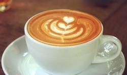 Expresso, latte, ristretto, cappuccino : comment préparer ces cafés ?