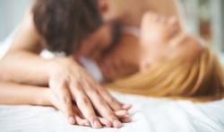 Vidéo - Le clitoris et l'orgasme de la femme