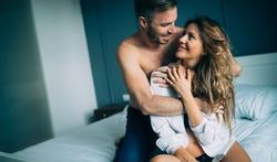 12 conseils pour atteindre plus facilement l'orgasme