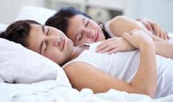 Maladies cardiovasculaires : le rôle clé du sommeil