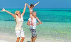 Vacances : un long congé ou des petits breaks ?