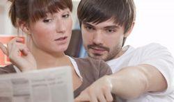 Les femmes sont plus sensibles aux mauvaises nouvelles
