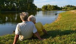 Santé des seniors : que faut-il surveiller ?
