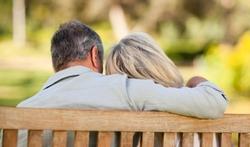 Arthrite : quel effet sur la sexualité ?