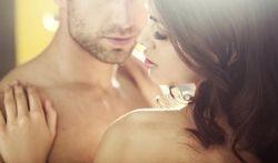 Fantasmes sexuels : quelles différences entre hommes et femmes ?