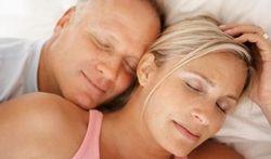 Activité sexuelle : quels conseils après un infarctus ?