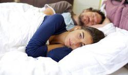 Se lever la nuit pour uriner : un vrai cauchemar