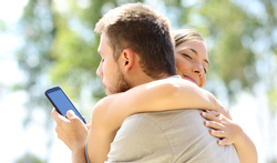Zijn mensen van nature monogaam?