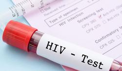 Sommige hiv-medicijnen afgeraden tijdens zwangerschap