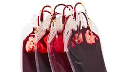 123-labo-bloedgroep-zakjes-07-17.jpg