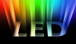 Les ampoules LED sont-elles mauvaises pour la santé ?