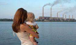 Pollution de l'air : comment le cerveau des enfants est agressé