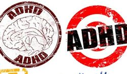 123-logo-adhd-170_08.jpg