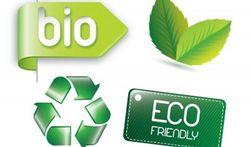 Ce qui pousse à acheter un produit durable