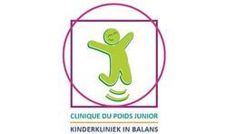 Kinderkliniek voor obesitas