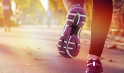 Effets du stress : l'exercice physique vous protège