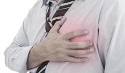 Cancer du sein chez l'homme : les symptômes et les facteurs de risque