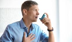 Les symptômes mal connus de l'asthme