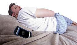 Smartphone : souffrez-vous de nomophobie ?