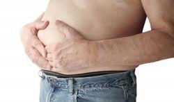 Constipation : les causes et les traitements