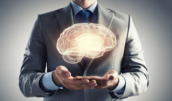 Risque d'Alzheimer : que pouvez-vous faire selon votre âge ?
