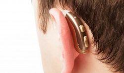 Appareil auditif : comment obtenir un remboursement ?