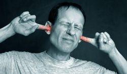 Pourquoi certains bruits sont vraiment insupportables