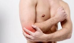 Syndroom van Reiter: een reactieve artritis