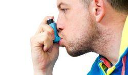 Vidéo - Un vaccin contre l'asthme
